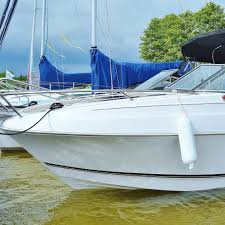 What You Need To Know If You Want To Order A High Quality Boat Replica From The Finest Provider